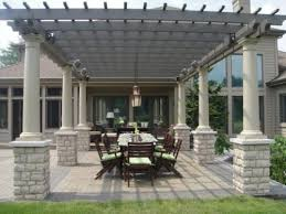 Pergola Backyard Ideas by Patio Designs With Pergola Backyard Patio Ideas Patio Paver And