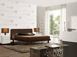mobile per da letto idee arredamento per la da letto