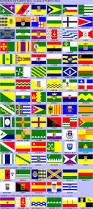 Puerto Rico Flag Gif Puerto Rico Subdivisions