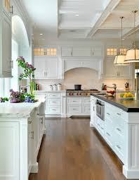 Different Types Of Kitchen Faucets by Different Types Of Countertops For A Eclectic Kitchen With A Delta