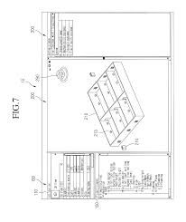 patent us20140148956 installation guide system for air