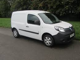peugeot lease hire new van leasing new vans for lease u0026 contract hire in the uk