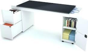 bureau pas cher design mobilier de bureau pas cher fabricant mobilier bureau mobilier de