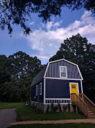 Micro House Music I Built My Own Home In Nashville Small House Plans