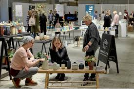 talents trends and tendencies attracted the design industry
