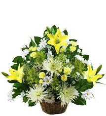 chico florist chico florist chico ca flower delivery avas flowers shop