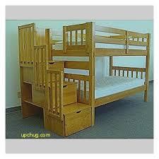 Bunk Bed Storage Pockets Storage Bed Bunk Bed Storage Pockets 145 Best â Beds