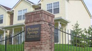 House For Rent In Bangalore Pleasant Springs Apartments For Rent In Indianapolis In Forrent Com