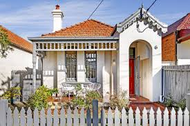 sold property sold price for 6 beach road dulwich hill nsw 2203