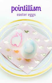 237 best easter egg ideas images on pinterest easter crafts