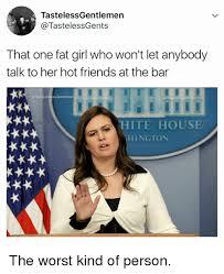 Chubby Girl Running Meme - 25 best memes about fat girls fat girls memes
