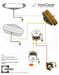pretty dimarzio wiring contemporary electrical system block