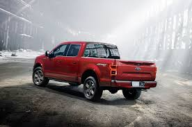 Ford Raptor Truck Specifications - 2018 ford f150 diesel specs raptor truck carstuneup carstuneup