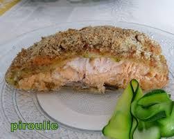 recette cuisine originale poisson tous les messages sur poisson page 2 pâtisseries et