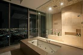 cool 30 contemporary designer bathroom lighting design decoration