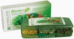 Minyak Ikan Amway jual produk amway i suplemen nutrilite i jakarta i depok i agen