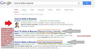 best way to write a title tag for better seo and traffic seo
