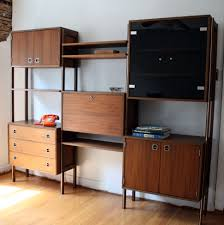 furniture enticing modular shelving units design ideas with