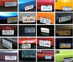 Funny Vanity Plates Funny License Plate 257 U2013 Tesla Plates Funny License Plates