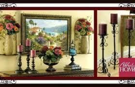 celebrating home interiors penelope catalog home interiors devtard interior design