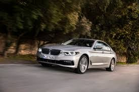2018 bmw 530e xdrive 30 extra mpg for 1200 video the fast