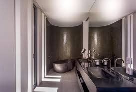 dark bathroom ideas luxurious dark bathroom interior design ideas