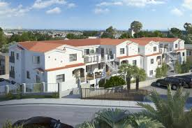 apartment hillside apartments san diego designs and colors