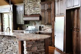 kitchen design marvelous kitchen room design single wall tiny