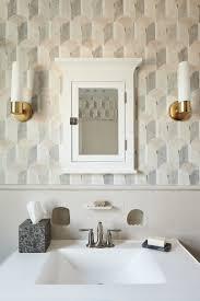philadelphia magazine design home 2016 vestige home