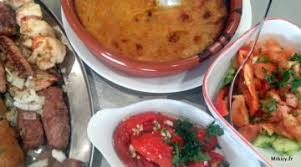 cuisine des balkans cuisine des balkans 100 images cuisinedesbalkans com cuisine