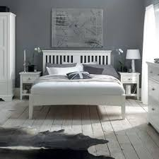 White Bedroom Furniture Sets Bedroom Ranges Bedroom Furniture Sets Barker U0026 Stonehouse
