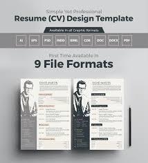modern resume template free download docx viewer cv design doc europe tripsleep co