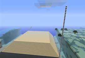 how to create an epic build in minecraft minecraft wonderhowto
