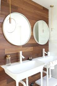 round mirror bathroom cabinet u2013 airpodstrap co