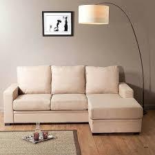 nettoyer canapé cuir nettoyer un canape en cuir conceptions de la maison bizoko com