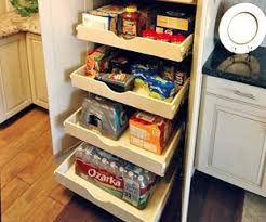 Kitchen Cabinet Shelf Organizer Kitchen Cabinets Shelves And Organizers Ez Reach Cabinet Systems