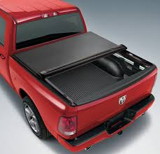 Dodge Truck Ram 1500 Parts - moparized 2013 ram 1500 truck to offer over 300 parts and accessories