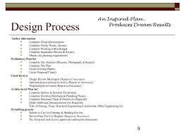 home design questionnaire 93 interior designer questionnaire interior design client