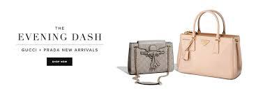 designer consignment vancouver luxury designer consignment shop vancouver designer