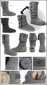 ugg womens lattice cardy sale sneak shop rakuten global market ugg ugg womens