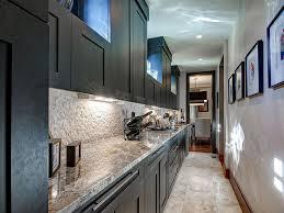home design denver home in upscale denver area encouraging leisure freshome com