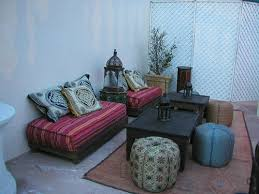 Outdoor Moroccan Furniture by Flickriver Www E Mosaik Com U0027s Most Interesting Photos