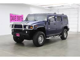 2007 hummer h2 for sale dave smith