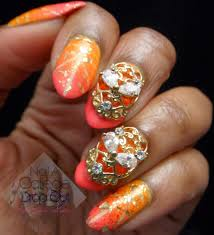 born pretty store blog april nail art designs show