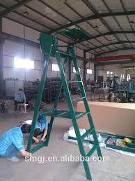 steel umpire chair for tennis court steel umpire chair for tennis court supplieranufacturers at alibaba com
