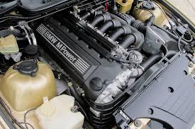 bmw m3 e36 engine bmw m3 e36 3 2l coupe auctions lot 12 shannons