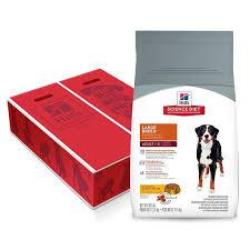 62 best dog dry food images on pinterest dry dog food dog food