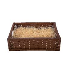 empty gift baskets empty large woven wood gift basket gifts accessories shop
