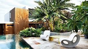 Best Garden Design Garden Ideas