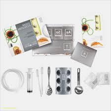 cuisine mol馗ulaire ingr馘ients kit de cuisine mol 100 images kit de cuisine molecule r